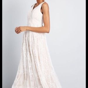 Modcloth Dresses - The Ryan Dress